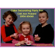 kids_party2