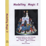 modelling-dvd-set-04_42421521