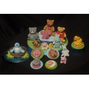 Sugarcraft Classes - 1 to 1 or small groups. Call to book.