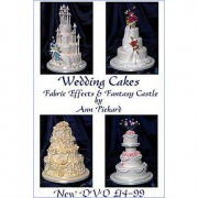 weddingcakesdvd-01