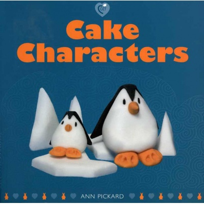 cake-characters-01_668185463
