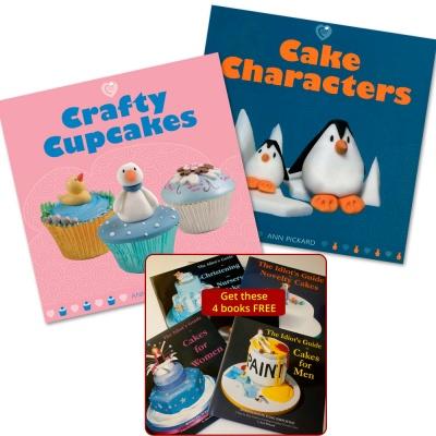 crafty-cupcakes-cake-characters-idiots-guide-01